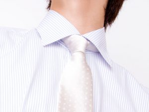 Yシャツイメージ